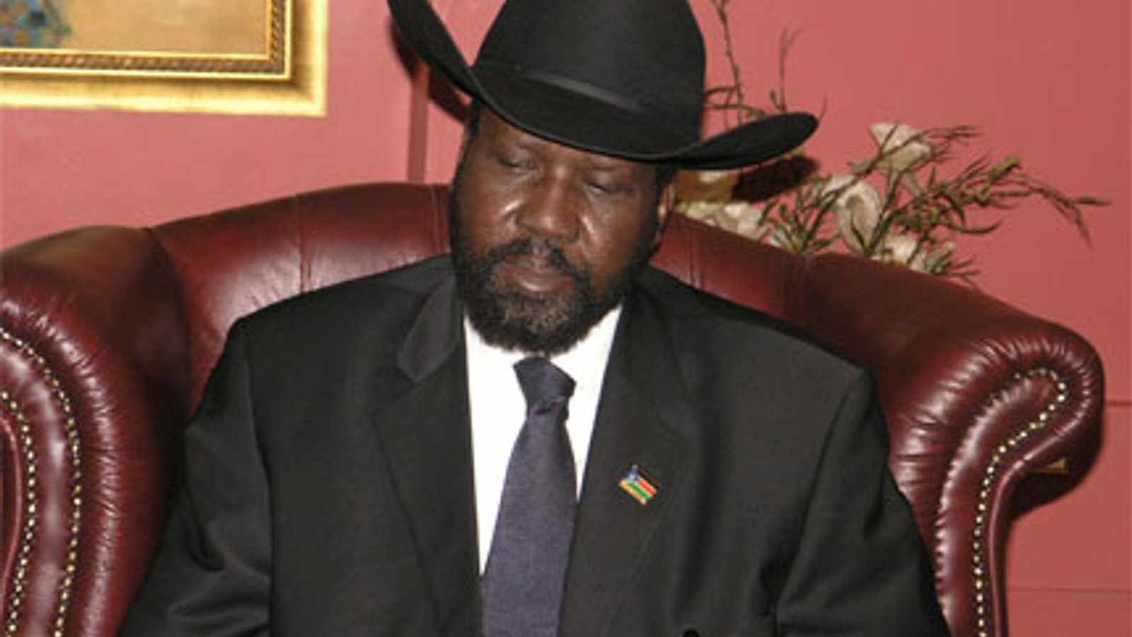 Violence against South Sudanese females among the highest globally