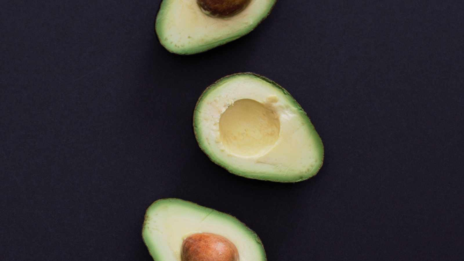 10 superfoods on the rise for 2020
