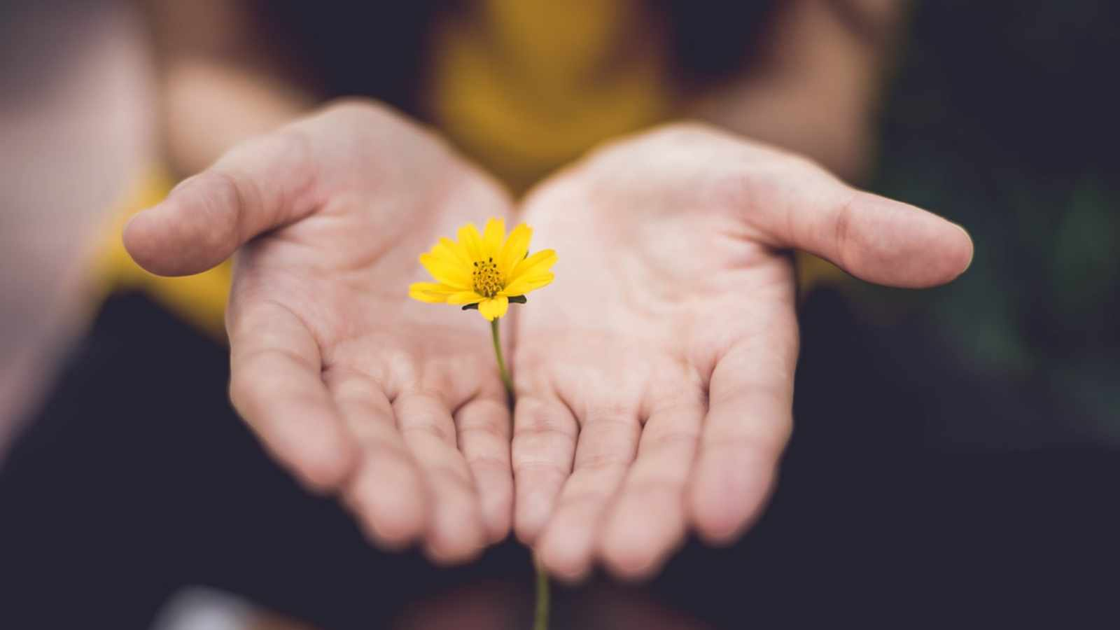 COVID19: Now is as good time as ever to add altruism to your budget. Here's how: