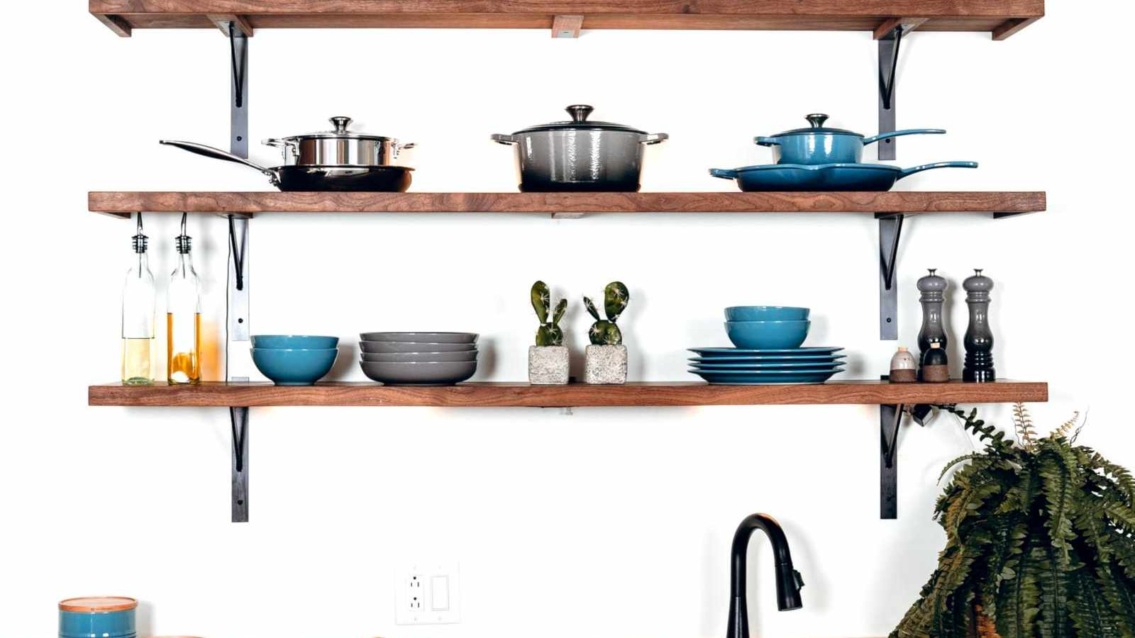 HOW TO TURN SINGLE-PURPOSE KITCHEN TOOLS INTO MULTIUSE GADGETS