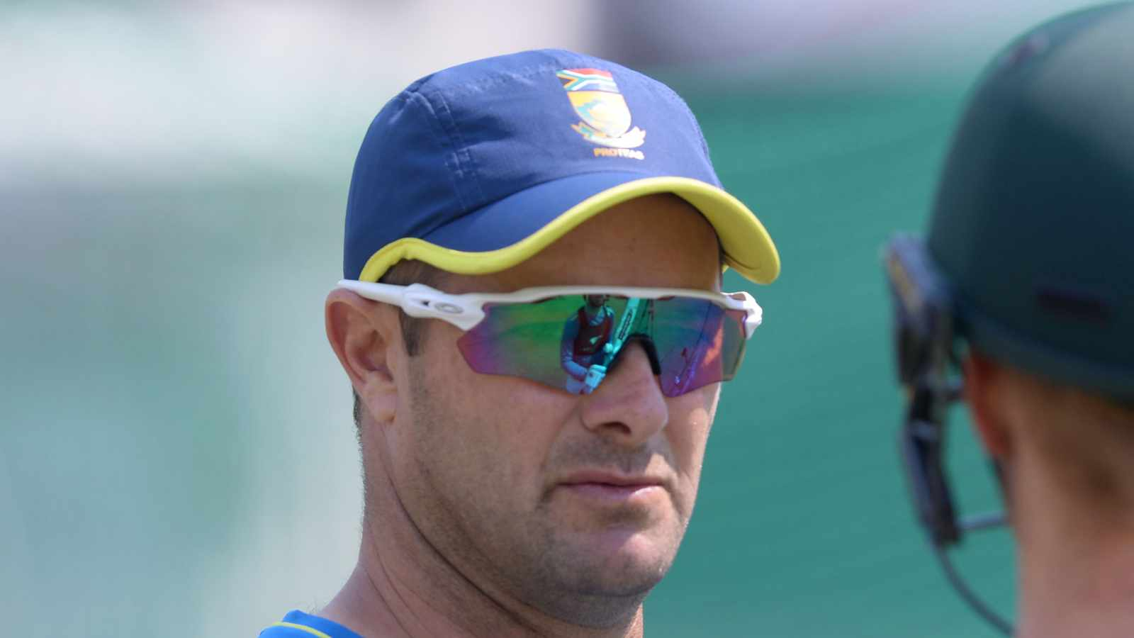 Bowl 'em over: Aggressive Proteas out to win back fans