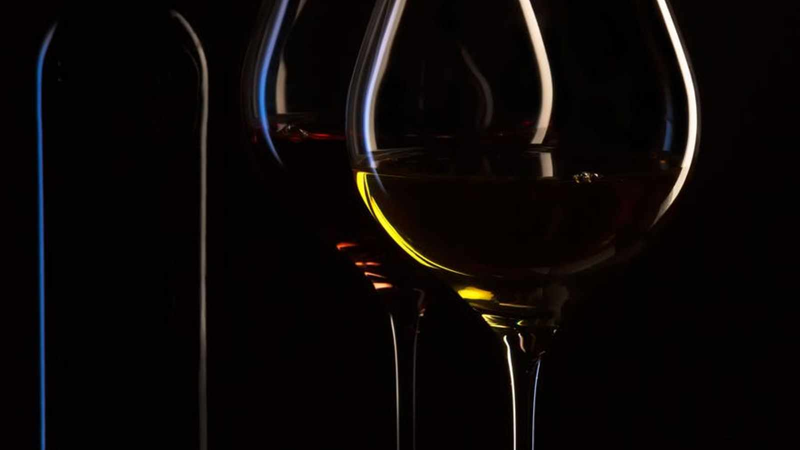 5 wines to savour summer season moments with