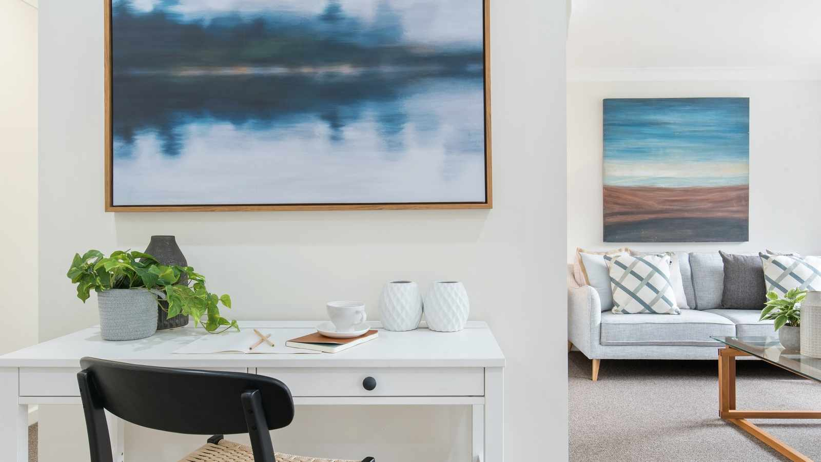 5 Ways to get more out of the space in your home