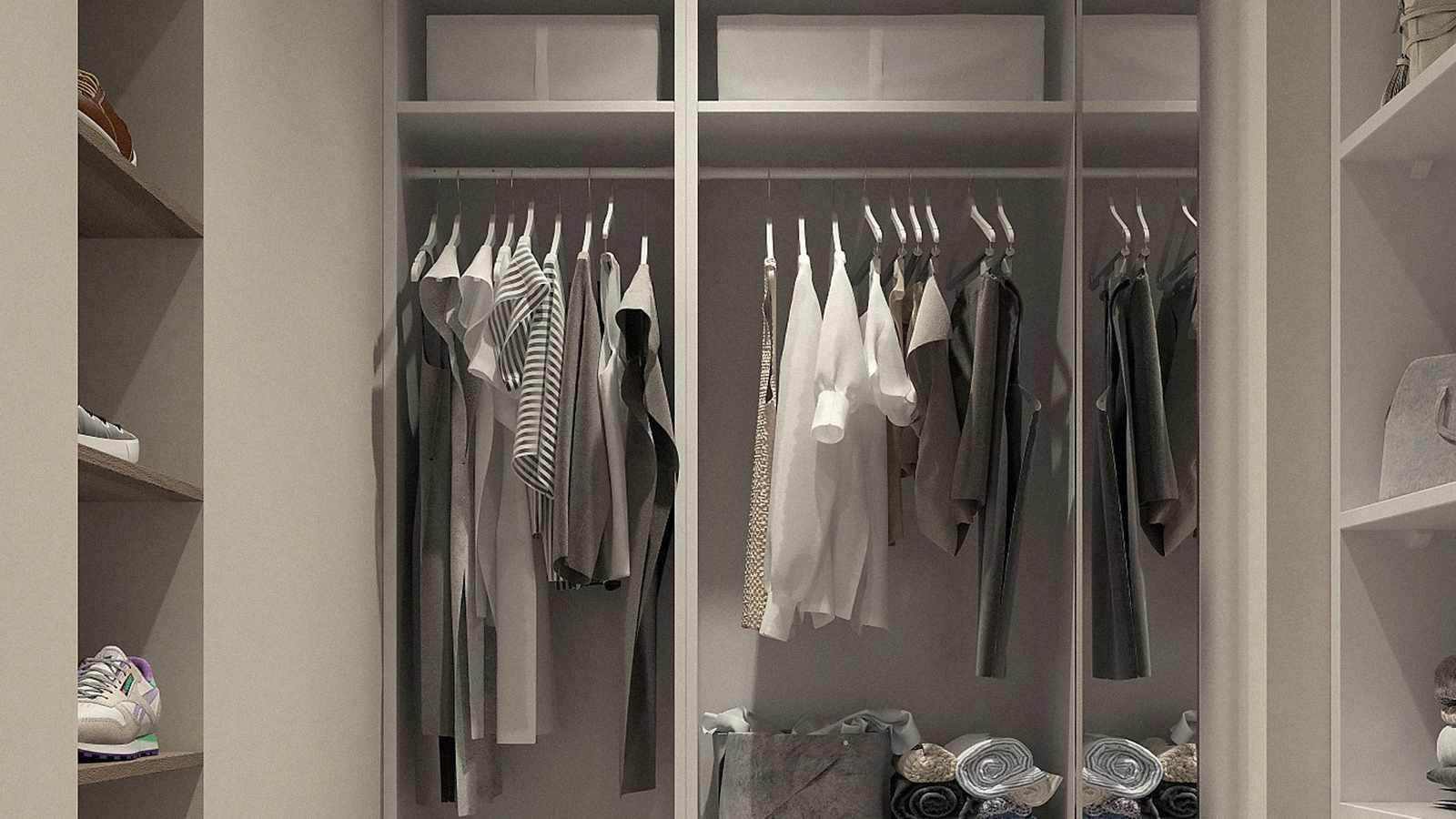 Top tips for doing laundry, from a pro who enjoys washing and ironing (really)
