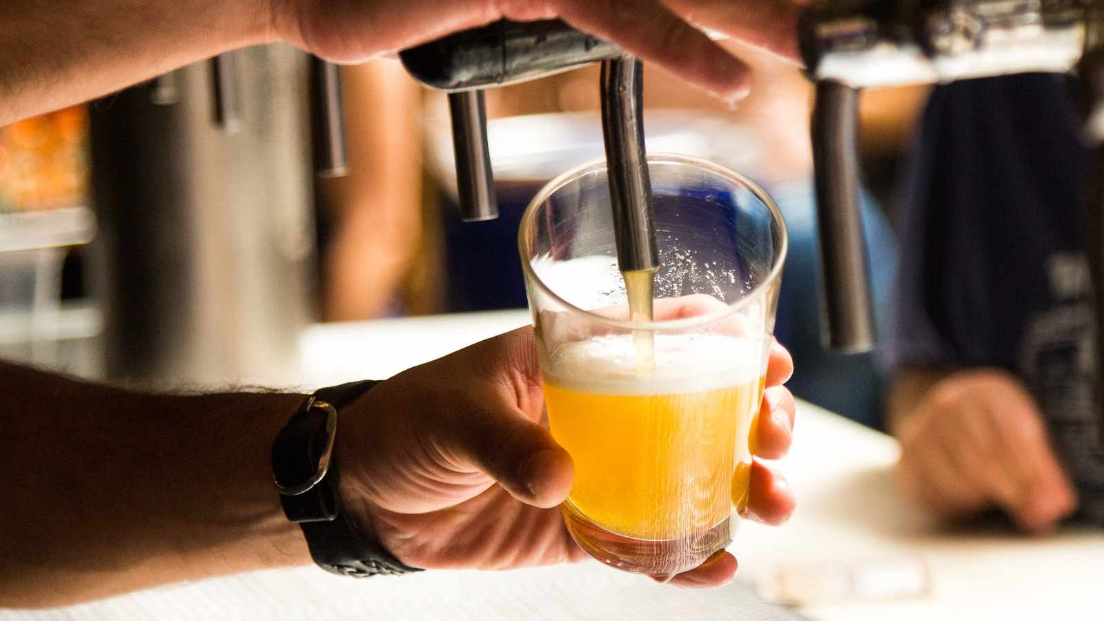 Where to celebrate South African National Beer Day this Saturday