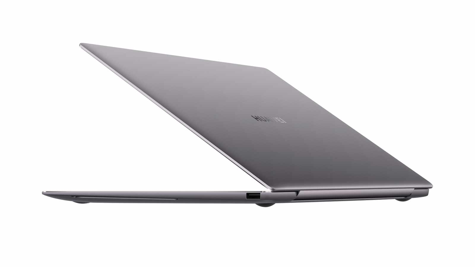 Welcome the new HUAWEI MateBook X Pro