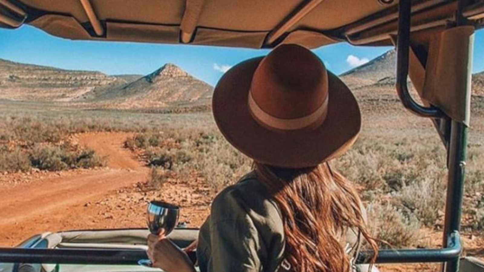 Celebrate Women's Day with a luxurious getaway close to home