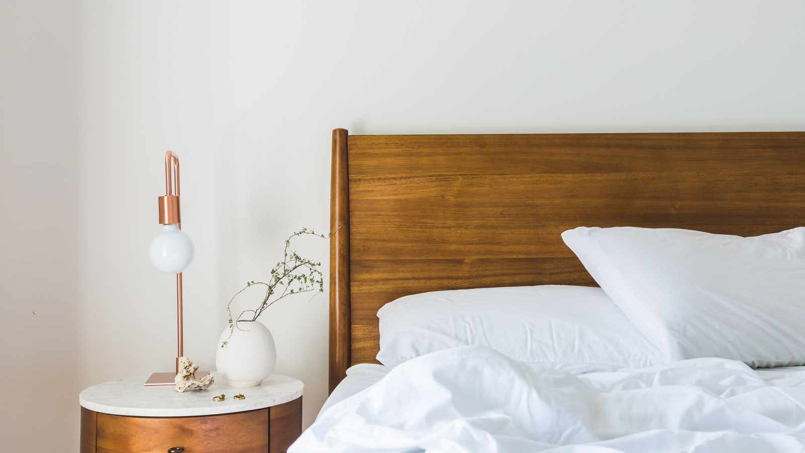 Spare room ideas for every kind of home