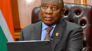 Calls grow for Ramaphosa to appear before Zondo commission