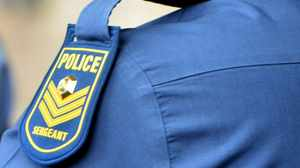 Mfuleni mom fears police could mishandle minor's rape case