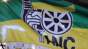 24 suspended OR Tambo region senior ANC members still out in the cold