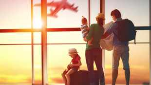 3 ways the local industry can attract domestic travellers