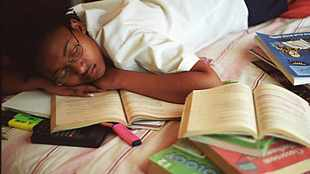 5 tips to help you prepare for the matric exams