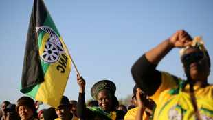 ANC promises to remove 'fake' councillors after polls
