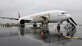 Bad news for SA travellers: Emirates suspends flights from South Africa until July 6