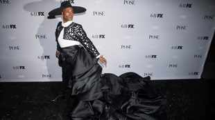 Billy Porter thinks Vogue shouldn't have had Harry Styles in dress on cover
