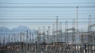 Cape residents cry foul feeling brunt of latest 13.5% electricity tariff hike