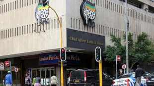Company owed R102m by ANC reveals in letter to judge hardship it faces due to party's refusal to pay up