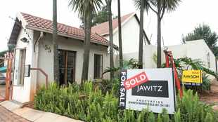 Do your homework before buying property through a stokvel