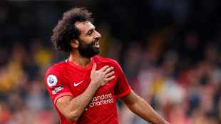 Fiery Liverpool can keep hell-bent Manchester United in the furnace