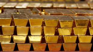 Firmer commodity prices lift mining output