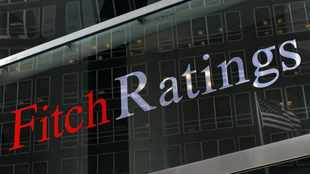 Fitch affirms Transnet's rating, with negative outlook
