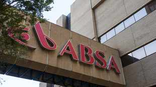 Forget the ABSA Building, all you need is your face and mobile phone to bank at ABSA
