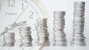 How to ensure that you don't outlive your savings