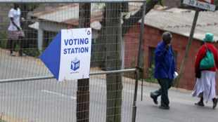 IEC says it is not its call to punish when electoral code of conduct is contravened