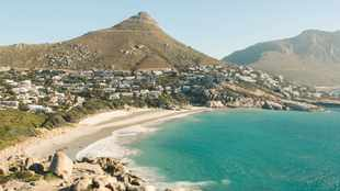 IOL Travel itineraries: How to spend 48 hours in Cape Town