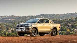 Industry insight: car sales show glimmer of hope, but we're still in hot water