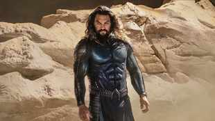 Jason Momoa tests positive for Covid-19 while filming 'Aquaman' sequel