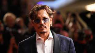 Johnny Depp wins victory in Amber Heard legal battle over R102m settlement donations