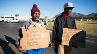 Lack of compliance to Unemployment Insurance Act robs workers of deserved UIF benefits