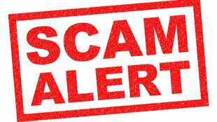 Look out for property scams, warns RE/MAX