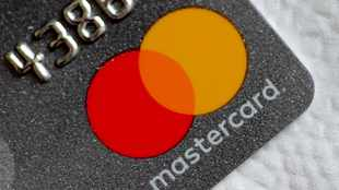 Mastercard launches a first-of-its kind free digital education platform to help SME owners learn and thrive