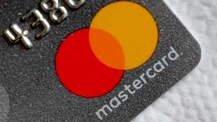 Mastercard partners with Paycode to increase access to financial services