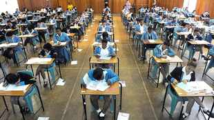 Matric class of 2021: Are you ready?