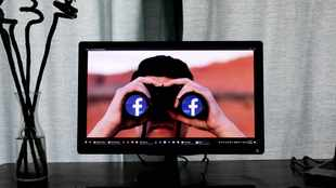 New brand name won't solve Facebook's problems