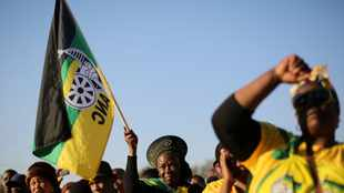 Opposition parties punt coalitions if ANC misses boat in local elections