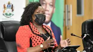 Over 18? KZN MEC is urging you to register for your Covid vaccine