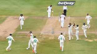 Proteas beat West Indies for first away series win in four years