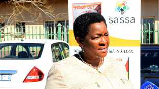 'Reckless' Bathabile Dlamini to be prosecuted for perjury