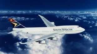 Retrenched SAA pilot hoping to teach in New Zealand as job prospects remain low