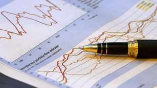 SA Chamber of Commerce says business sentiment still buoyant