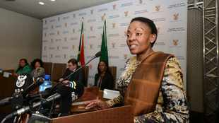 SA Conflict 2021: Ubuntu is part of the South African DNA