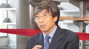 SA born billionaire, Dr Patrick Soon-Shiong,  to transfer tech for the next big thing in health for Africa