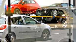 SA car payment defaults rise - 7 tips to survive and sell if needed