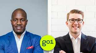 SA's edtech start-up Go1 puts Africa on the map
