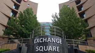 Satrix launches ETF that invests in the whole JSE